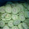 IQF sliced kiwifruits F05